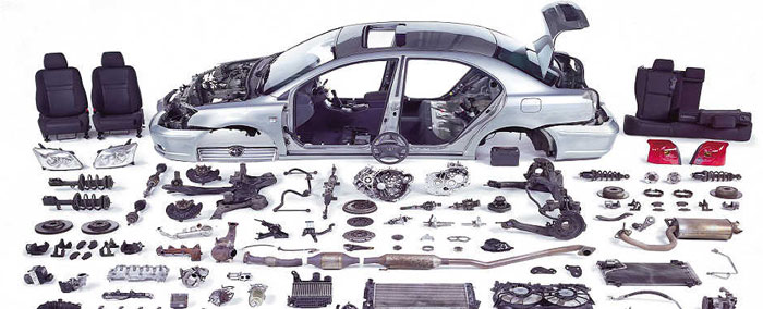 exchanging used auto parts and vehicle parts – vehicle parts 4 you  vehicle parts